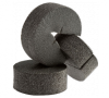 Ez Clone Neoprene Inserts Hard (65/Bag) (706389)