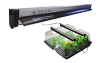 Future Harvest - SunBlaster NanoTech T5HO Fixture 2ft (904296)