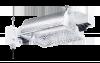 Gavita HortiStar 1000 DE Reflector Double Ended (906020)