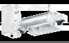 Gavita Pro 1000 DE Complete Fixture (906050)