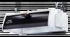 Gavita Triplestar 600 Reflector (906005)