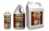 General Hydroponics - Flora Nectar Coconut 2.5 Gallon (732690)