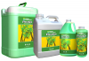 General Hydroponics - GH Flora Gro 15 Gallon (718057)