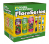 General Hydroponics - GH Flora Series Performance Pack (718145)