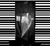 Gorilla Grow Tent - 2' x 4' (GGT24)