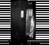 Gorilla Grow Tent - 3' x 3' (GGT33)