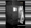 Gorilla Grow Tent - 4' x 4' (GGT44)