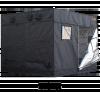 "Gorilla Grow Tent - 8'x8'x6'7"" LITE LINE (GGTLT88)"