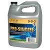 Grotek Pro-Silicate 23 Liter (718899)