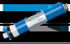 GrowoniX /200HF / 400HF RO Membrane (741830)