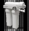 GrowoniX EX100 RO 100 GPD Reverse Osmosis System (741700)