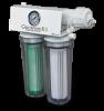 GrowoniX GX200HF RO - Reverse Osmosis System (741705)