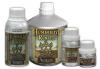Humboldt Nutrients - Humboldt Roots 1/2 Gallon (723125)
