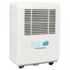 Ideal-Air - 50 Pint Dehumidifier (700826)
