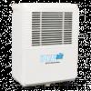 Ideal-Air - 50 Pint Dehumidifier (700826)