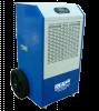 Ideal-Air - 180 Pint Commercial Dehumidifier (700897)
