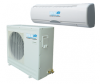 Ideal-Air - Mini Split Heat Pump 12000 BTU 15 SEER (700500)