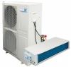 Ideal-Air - 5 Ton Mega-Split 208/230 V 1ph 60,000 BTU Heat Pump (700499)