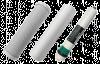 Ideal H20 - RO Membrane 100 GPD (738340)