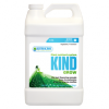 Botanicare, Plant Nutrients Kind Grow 2-2-4 Gallon (733135)