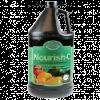 Microbe Life - Nourish-C Gallon (OR & CA Only ) (717635)