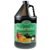 Microbe Life - Nourish-C Quart (OR & CA Only ) (717630)