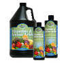 Microbe Life - Vitamins and Amino Acids Pints (717600)