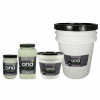 Ona - Apple Crumble 4 Liter Gel Pail (700442)