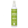 Ona - Spray Fresh Linen 8oz (700425)