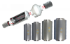 Phresh Filter - Phresh Inline Filter 12in (701190)