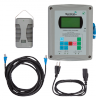 Sentinel - Advanced CO2 PPM Controller (CPPM-4i)