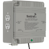 Sentinel - BLC-4 Basic Lighting Controller 4 Outlet (BLC-4) (703208)