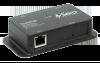 Sero Systems - Techpak (705060)