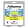 Star Brite - Performacide Professional Liquid Deodorizer 3/Pack Gallon Refill Ki