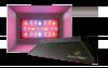 Stealth Grow LED - Stealth Grow 1250 HO Full Spectrum LED (960610)