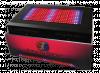 Stealth Grow LED - Stealth Grow 602 Full Spectrum LED (960600)