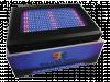 Stealth Grow LED - Stealth Grow Veg LED (960605)