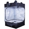 Sun Hut - Fortress 150 Grow Tent (706658)