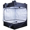 Sun Hut - Fortress 245 Grow Tent (706660)
