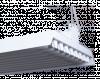Sun System - T5 Croplight 4 Lamp 120 Volt (960750)