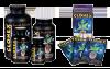 Sunlight Supply - Clonex Gel 500ml (726006)