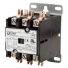 Titan Controls 3P /120 V 50 A Relay (25/Cs) (310745)