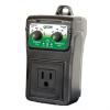 Titan Controls - Atlas 9 CO2 Controller With Remote Sensor (702854)