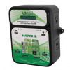 Titan Controls - Hades 2 Digital Recycle and Light Timer With High Temp Shut-Off