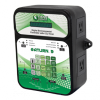 Titan Controls - Saturn 5 Digital Environmental Controller With CO2 Timer
