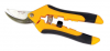 Zenport Industries - Precision Micro Shear H356 (800677)