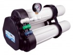 Hydro-Logic Evolution RO1000 Hydroponics, Water Filters, Water Purification