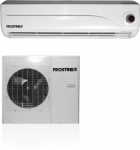 Frost Box 2 Ton Mini Split A/C with Quick Connect (AMER4132)