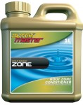Dutch Master - Gold Zone 5 Liter (2/Cs) (719435)