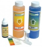 General Hydroponics - pH Control Kit (12/Case) (722080)